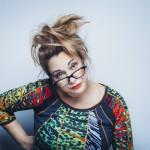 Profilbild Tania Golden